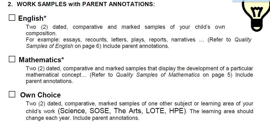 heu-work-samples-with-parent-annotations